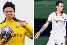 Dortmund vs Sevilla live stream: How to watch Champions League live in India?