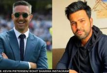 Kevin Pietersen fires England team for Ahmedabad failure, Rohit Sharma lauds video: WATCH