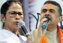'Will dig out old cases against Suvendu': Mamata's open warning ahead of Nandigram battle