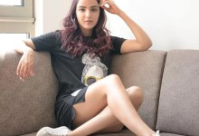 Jasmin Bhasin opens up on her suicidal thoughts that she had earlier revealed in Bigg Boss 14