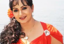 The Kapil Sharma Show: Upasana Singh booked in Punjab for flouting COVID-19 rules