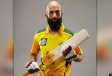 Will Moeen Ali pull out of IPL 2021? Rumours rife after CSK team 2021 latest update