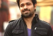 Emraan Hashmi wants to do international projects only if they fulfil THIS condition