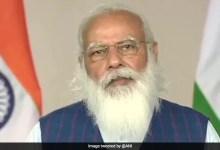 """""""भारत ने कोरोना पर प्रारंभिक दौर में मिली बढ़त गंवा दी,"""" मेडिकल जर्नल लैंसेट की प्रतिक्रिया"""