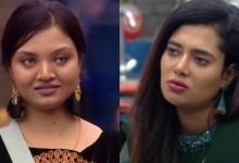 बिग बॉस मलयालम 3 सप्ताह 11 उन्मूलन: रेम्या और सोर्या ने बचा लिया;  नो एविक्शन दिस वीक