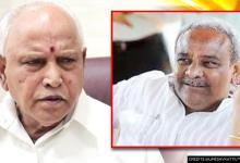 Karnataka Minister sparks row, says 'don't care if you survive COVID-19 or not' to doctor