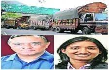 भारत-पाकिस्तान कारोबार: दरवाजे बंद रहने से किसे नुकसान