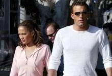 After split with Alex Rodriguez, Jennifer Lopez sparks rumours of rekindled romance with ex-fiancé Ben Affleck