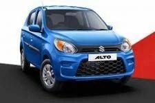 ये हैं वो CNG कार जो देती हैं बढ़िया माइलेज! जानें कीमत और अन्य डिटेल