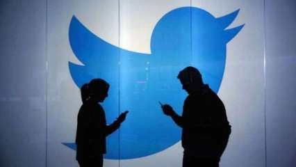 Twitter users may soon be able to 'undo tweets' but at a price, check details