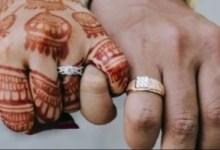 पांडियन स्टोर्स फेम एक्ट्रेस ने सीरियल एक्टर से की शादी married