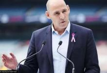 Grateful to BCCI for sending players back home quickly safely: Cricket Australia CEO