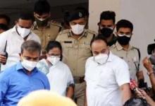 Calcutta HC stays CBI court order granting bail to all four TMC members in Narada case