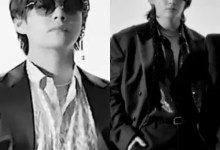 Butter Teaser: From Jungkook's Versace jacket to V and J-Hope's Chanel accessories, BTS boys stun in the best of luxury labels – watch video