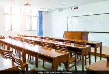 बॉम्बे हाई कोर्ट ने 10वीं की परीक्षा रद्द करने पर राज्य सरकार को लगाई फटकार, कहा