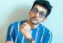 """EXCLUSIVE: """"मैं संजीव कुमार और डॉ वर्गीज कुरियन की बायोपिक करना पसंद करूंगा"""""""