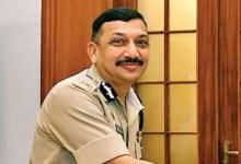 Subodh Kumar Jaiswal, CISF chief, appointed new CBI Director
