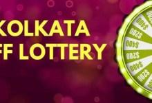 Kolkata FF Result Today 25.5.2021: Kolkata Fatafat Online Result Live (Updated)