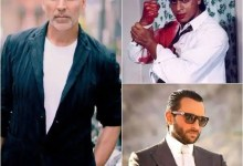 From Baazigar to Race: Movies that Akshay Kumar rejected which later became blockbusters