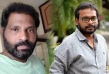 तमिल फिल्म उद्योग ने दीर के निधन पर शोक व्यक्त किया है।  राजमुरुगन के भाई।