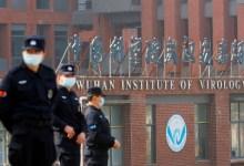 वुहान बायो लैब से कोविड-19 के लीक होने के आरोपों की स्वतंत्र जांच पर चीन मौन