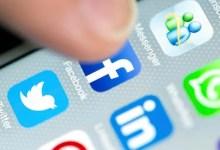 सोशल मीडिया, फोन कॉल पर नजर रखने के लिए कोई नया नियम नहीं : केंद्र