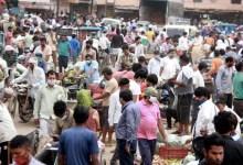 हरियाणा: 7 जून तक बढ़ा लॉकडाउन, दुकानदारों को मिली पाबंदियों में थोड़ी ढील