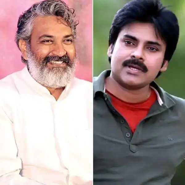 Trending South News Today: Baahubali writer Vijayendra Prasad calls Pawan Kalyan 'dynamite', SS Rajamouli collaborates with a Hollywood studio for his next