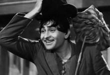 14 दिसंबर को रिलीज होगी राज कपूर की जीवनी राहुल रवैल
