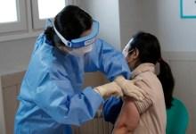 अमेरिका ने एस्ट्राजेनेका, नोवावैक्स, सनोफी टीकों से डीपीए रेटिंग हटाई