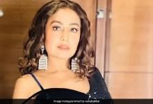 Happy Birthday Neha Kakkar: डांसिंग क्वीन भी हैं नेहा कक्कड़, 5 डांस Video जब झूमकर नाचीं थीं सिंगर