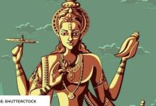 Apara Ekadashi 2021: Date, history, significance and wishes to send on the occasion