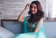Jasmin Bhasin ने अलग-अलग आउटफिट में शेयर किया Video, फैन्स बोले