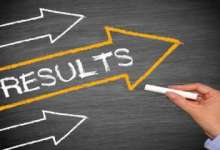 BPSC Result 2021: 64th Combined Competitive Examination Result declared, check direct link