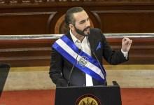 अल साल्वाडोर बिटकॉइन को कानूनी निविदा बनाने के लिए: मौद्रिक इतिहास में एक मील का पत्थर