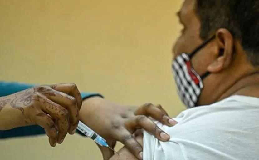 पल्स पोलियो अभियान से कोरोना टीकाकरण की तुलना क्यों?