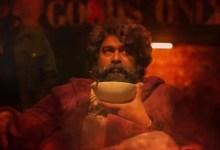 जगमे थंदीराम: जोजू जॉर्ज ने खुलासा किया कि उन्होंने धनुष स्टारर कैसे हासिल किया!