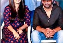 South News Weekly Rewind: Prabhas reunites with Salaar director Prashanth Neel, Anushka Shetty signs her next and more