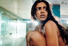अमला पॉल के बाद, एक और प्रमुख अभिनेत्री एक हिट फिल्म के सीक्वल में नंगे हो रही है?
