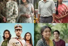 Yeh Rishta Kya Kehlata Hai, Anupamaa, Ghum Hai Kisikey Pyaar Meiin – MAJOR TWISTS to watch out for in the upcoming episodes of Top TV shows