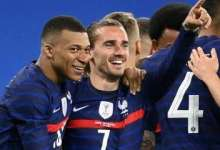 UEFA Euro 2020 France vs Germany Live streaming: When and where to watch