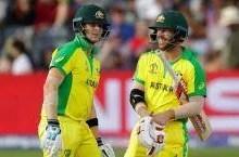 IPL 2021 खेलने वाले 7 खिलाड़ी ऑस्ट्रेलियाई टीम से बाहर; वेस्टइंडीज-बांग्लादेश दौरे के लिए नहीं चुने गए वॉर्नर, मैक्सवेल और स्टोइनिस