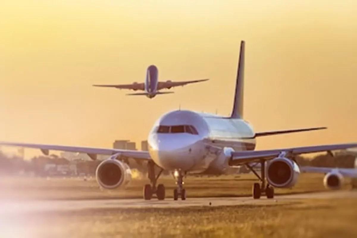 यूरोपीय संघ के सदस्य अमेरिकी पर्यटकों पर यात्रा प्रतिबंध हटाने के लिए सहमत हैं