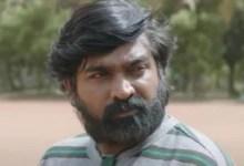 विजय सेतुपति एक पूरी तरह से अलग फिल्म के लिए अपने गुरु के साथ फिर से मिले