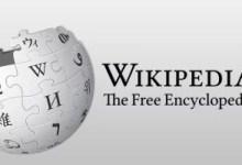 विकिपीडिया पर सर्वाधिक खोजी जाने वाली हस्तियां