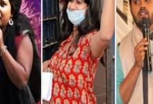 दिल्ली हिंसा:पिंजरा तोड़ के तीनों कार्यकर्ताओं की तुरंत रिहाई के आदेश, दिल्ली HC ने पूछा