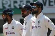 WTC Final: टीम इंडिया ने किया प्लेइंग इलेवन का ऐलान, 2 स्पिनर के साथ न्यूजीलैंड को चुनौती देगा भारत