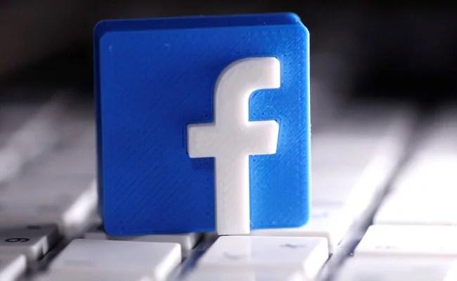 वर्चुअली नहीं, व्यक्तिगत रूप से हों पेश : संसदीय पैनल ने फेसबुक से कहा