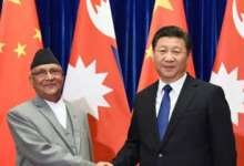 China unhappy with Nepal over disclosure of Sinopharm COVID vaccine price