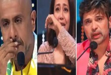 Indian Idol 12: Viewers BRUTALLY slam judges and contestants for selling 'fake' sob stories – read tweets